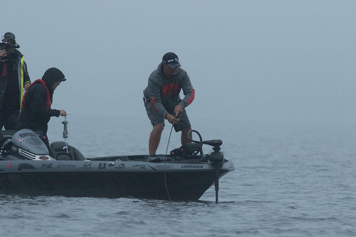 dave-fishing-1