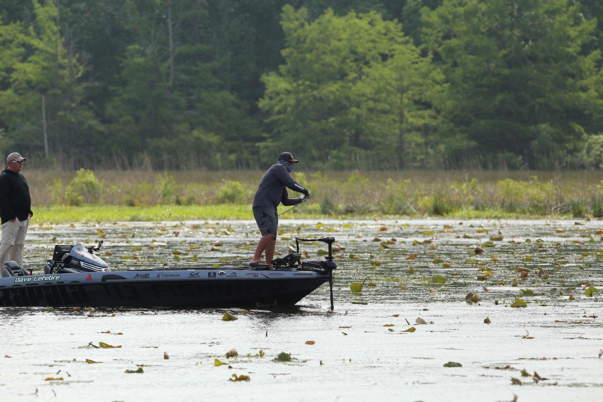 dave-fishing-11