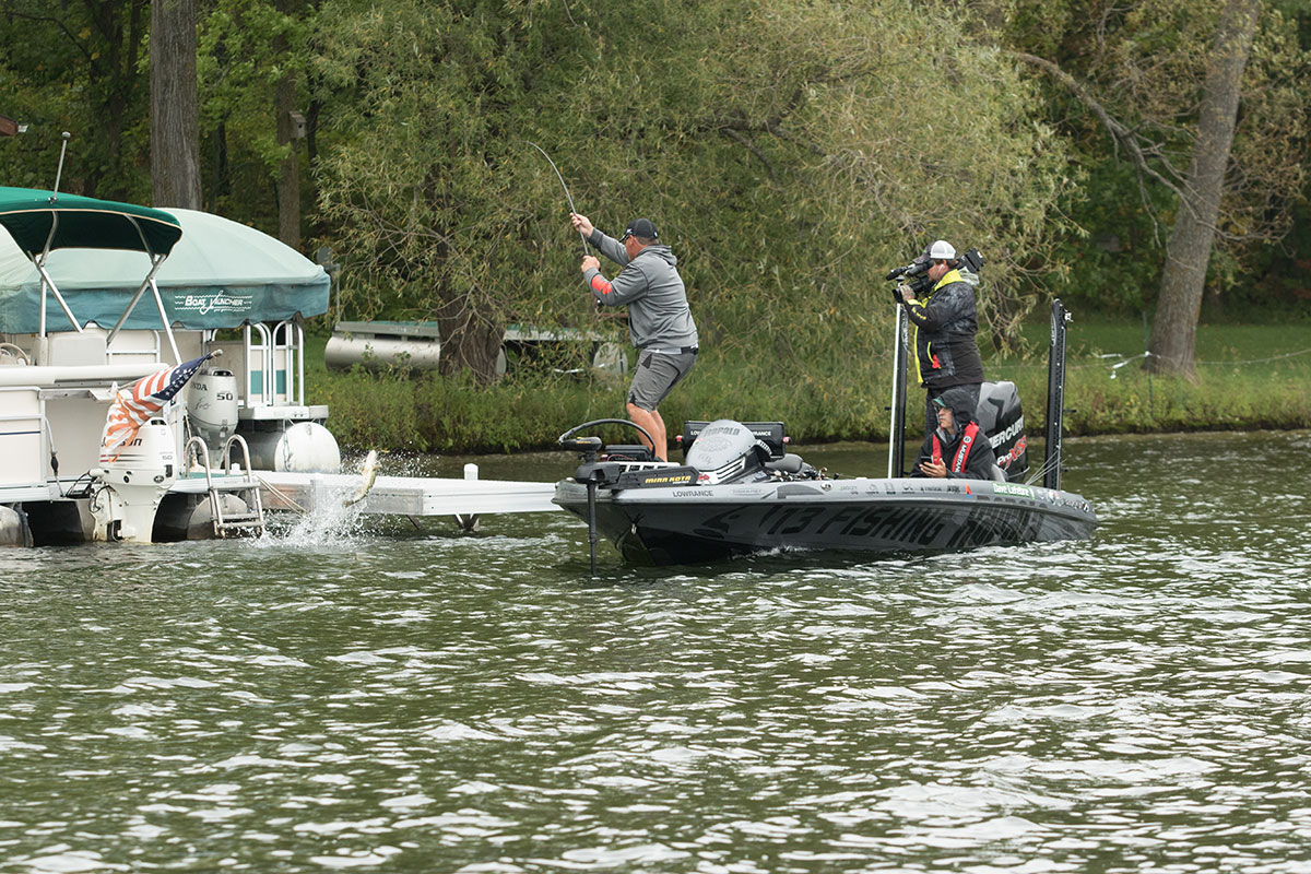 dave-fishing-24
