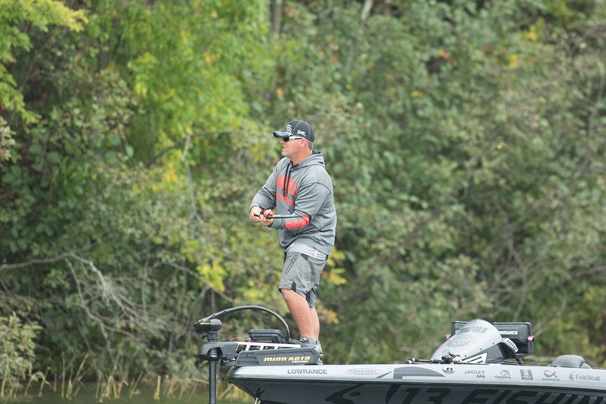 dave-fishing-30