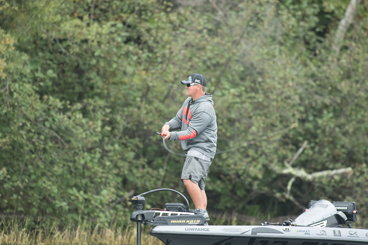dave-fishing-31