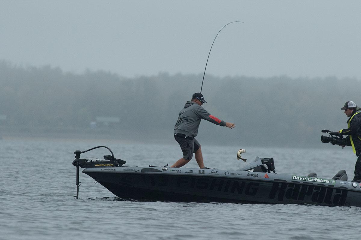 dave-fishing-32