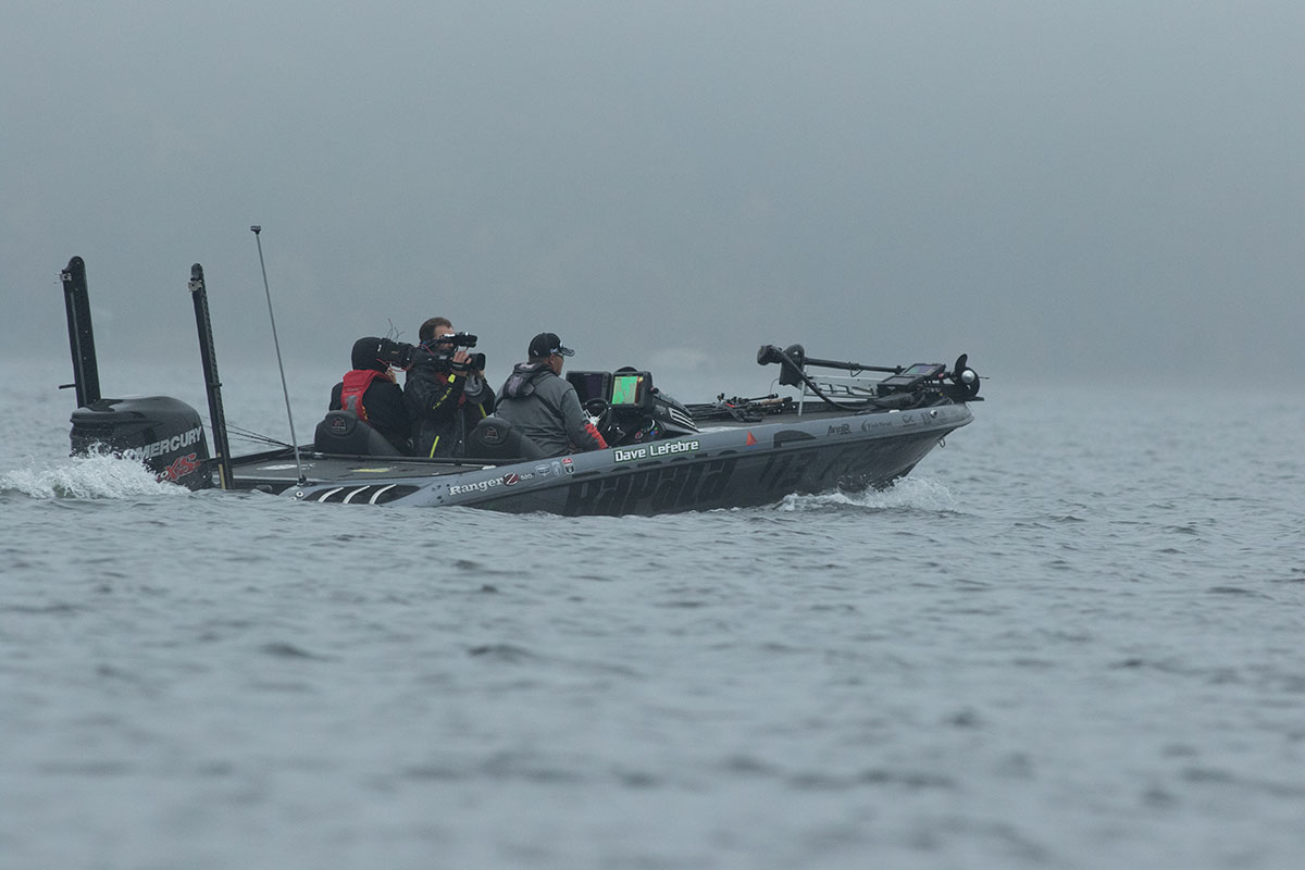 dave-fishing-34