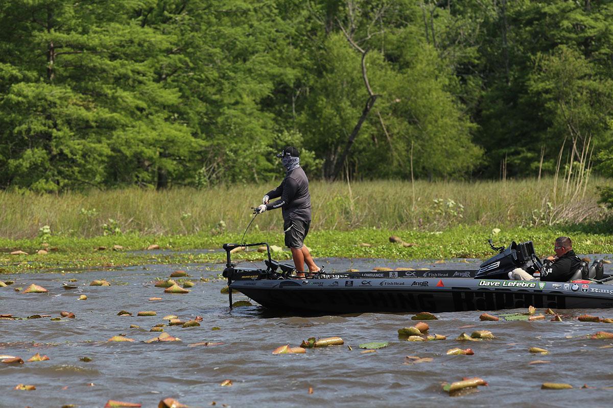 dave-fishing-5