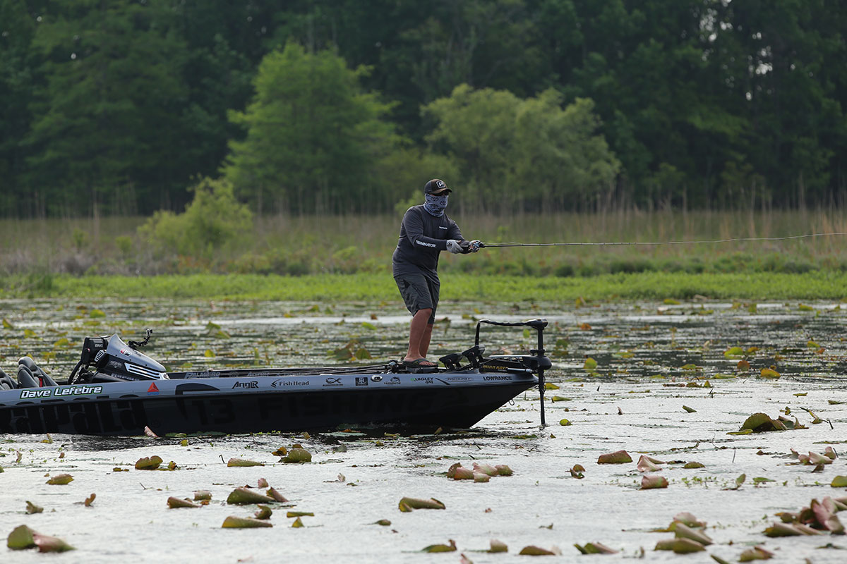 dave-fishing-9