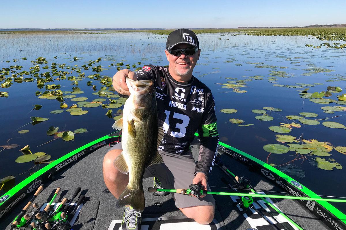 dave-fishing-36