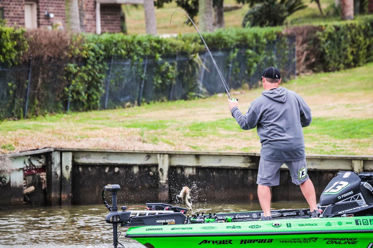 dave-fishing-38